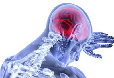 Нейрохирург перечислил признаки опухоли мозга