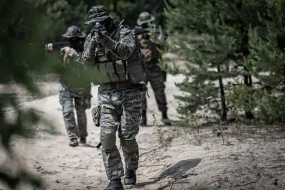 Офицер ВСУ ошеломил американских репортеров откровениями о службе в Донбассе: «Только глупый не почувствует страха»