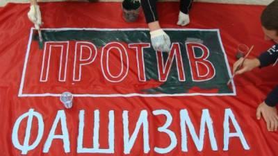 В Москве - обыски и задержания после драки антифа и неонацистов