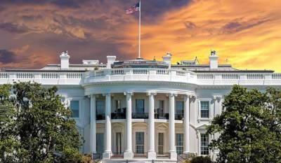 Администрация Белого дома передумала приглашать Зеленского на встречу с Байденом