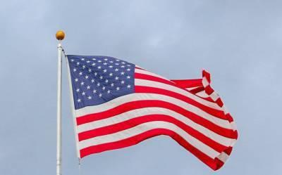 Госсекретарь США заявил о готовности страны к взаимодействию с Россией при смене ее курса