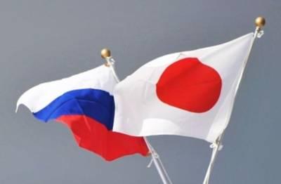 Японцы пригрозили России ядерным оружием после слов Путина о Курилах