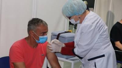 Названа стоимость тура в Россию для иностранцев, желающих сделать прививку от COVID