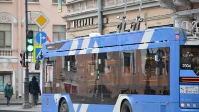 Во время Евро-2020 болельщики смогут передвигаться на автобусах-шаттлах