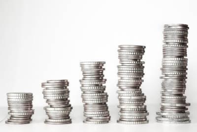 МИД РФ официально уведомил Нидерланды о денонсации налогового соглашения