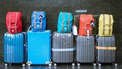 Эксперт оценил идею «Туристического паспорта школьника»
