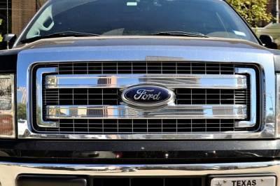 Ford вернется в сегмент компактных кроссоверов с новой моделью и мира