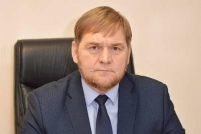 В аварии под Тверью разбился на мотоцикле экс-глава администрации Токсово