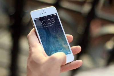 Смолянин дал незнакомцу телефон «позвонить» и более его не увидел