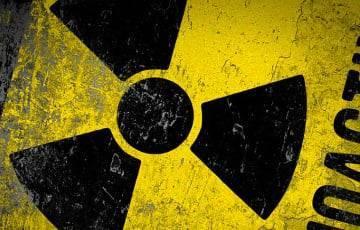 Власти РФ заявили об угрозе радиации под Санкт-Петербургом