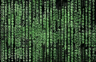 Эксперт оценил вероятность кибератаки на сайты мировых IT-гигантов
