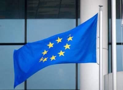 Жозеп Боррель: адресные санкции Евросоюза затронут критические отрасли белорусской экономики