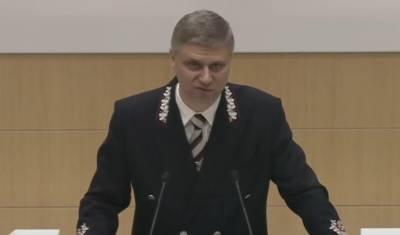 Глава РЖД Олег Белозеров: Проект квантовой сети Москва–Петербург завершен