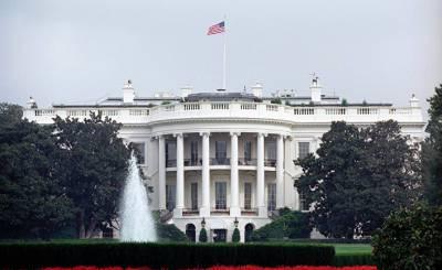 США продлили санкции против Белоруссии еще на год