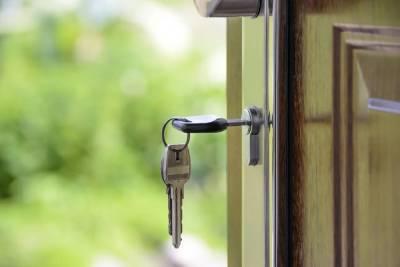 Сколько квартир смогут купить россияне по новой программе льготной ипотеки