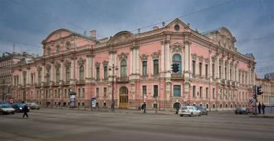 В субботу петербуржцы услышат произведения композиторов-романтиков
