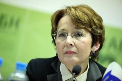 «Партия Роста» планирует получить около шести мест в петербургском ЗакСе