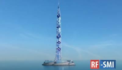 К несогласным со строительством «Лахта Центра-2» присоединился депутат Вишневский