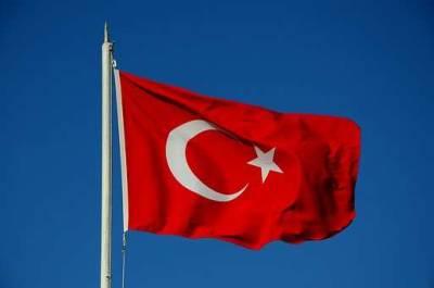Hürriyet: США попросили Турцию не использовать С-400 «Триумф» в обмен на снятие санкций