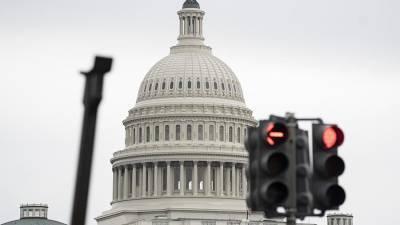В США заявили о скором введении новых санкций против Белоруссии