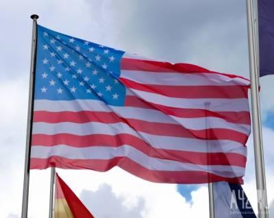 В США умер экс- министр обороны Дональд Рамсфелд