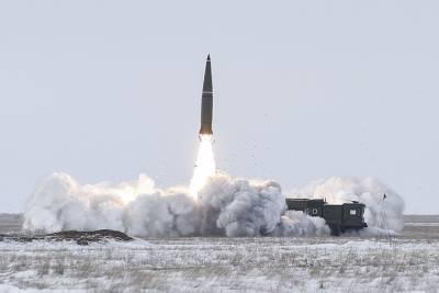 Украинский военный предупредил об опасности новых образцов российского оружия