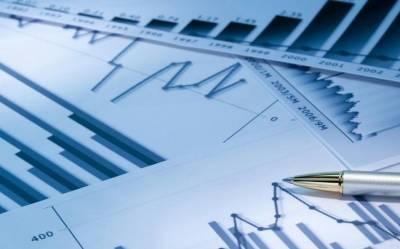 Индекс цен производителей промышленной продукции в Грузии вырос
