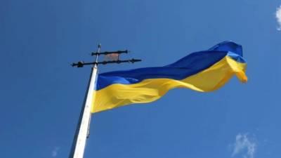 На Украине испугались новых образцов российского оружия