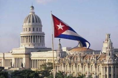 Сейм Литвы заявил: ратифицировать соглашение Кубы и ЕС политически нецелесообразно