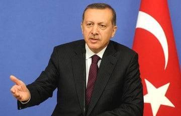 Турецкий гамбит: как Россия проигрывает битву за Черное море