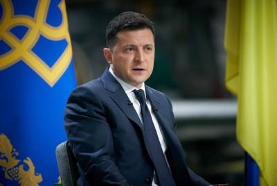 Зеленский - о встрече с Путиным: Подготовка к этому непростому матчу продолжается
