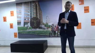Валериан Гагин о прямой линии с Путиным: внимание Президента станет хорошим помощником