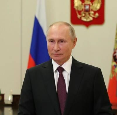 Путин подписал закон об отмене федерального штрафа за безбилетный проезд