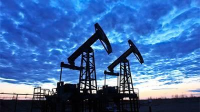 Нефть дорожает 1 июля в ожидании заседания ОПЕК+