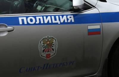 В Петербурге задержали банду, похитившую девушку