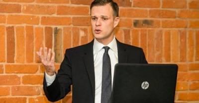 Глава МИД Литвы: в решение вопроса нелегальной миграции согласуются визиты в Анкару и Багдад
