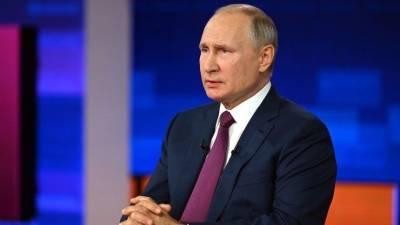 Чиновники отменяют отпуска: эксперты обсудили реакцию на Прямую линию Путина