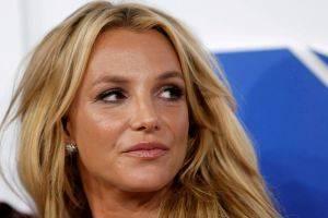 Бритни Спирс снялась обнаженной: в Сети не верят, что это она