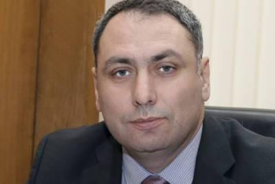 Комздрав Петербурга признал ошибку в статистики по заболеваемости COVID-19