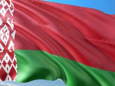 Вертолеты ЕС начнут контролировать границу Литвы с Белоруссией в связи с наплывом мигрантов