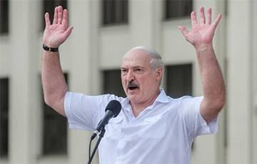 The Spectator: Лукашенко превратился в изгоя на Западе и ведет опасную игру против России