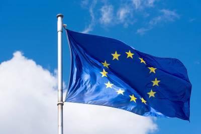 ЕС усилит помощь Литве на границе с Беларусью и мира