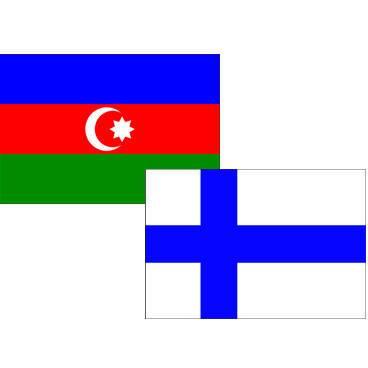 Финляндия сняла ограничения на въезд для жителей Азербайджана