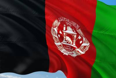 Талибы назвали условие прекращения противостояния в Афганистане