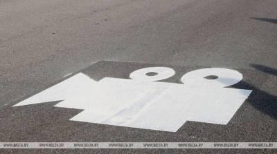 Мобильные датчики скорости будут контролировать ситуацию на дорогах Гомельской области