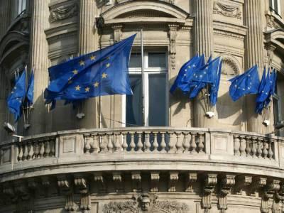 Евросоюз может приостановить выдачу виз белорусам