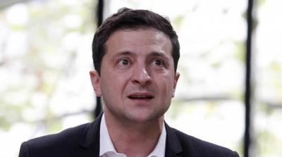 Глава Минобороны Германии отказалась от встречи с Зеленским