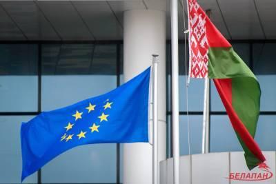 ЕС может приостановить выдачу виз в Беларуси