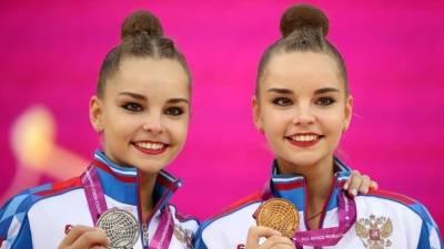 Дебютанты Олимпиады: За кем из российских спортсменов следить в Токио?