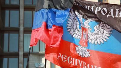 Эксперт заявил о негативном и враждебном отношении официального Киева к Донбассу